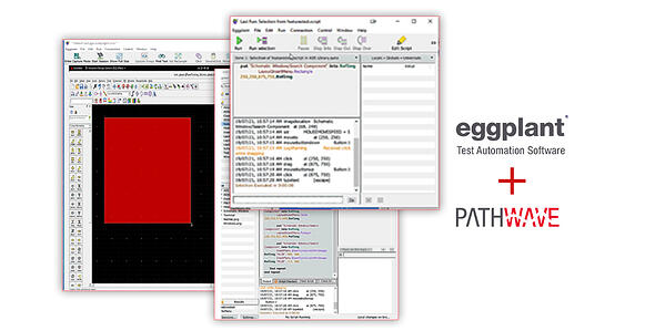 EggplantInterview1.2