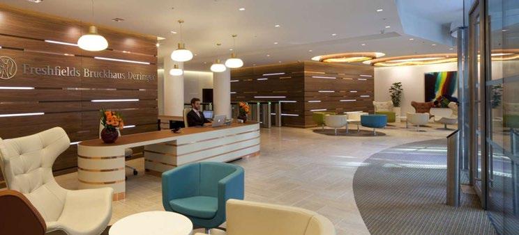 eggPlant-Case-study-Freshfields-lobby