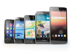 mobile+phone+lineup_AdobeStock_122515459