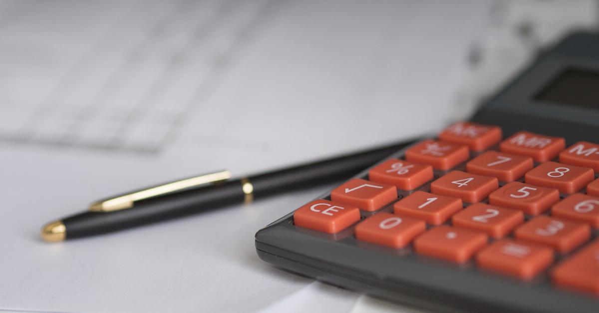 Enterprise-Grade QA on a Budget