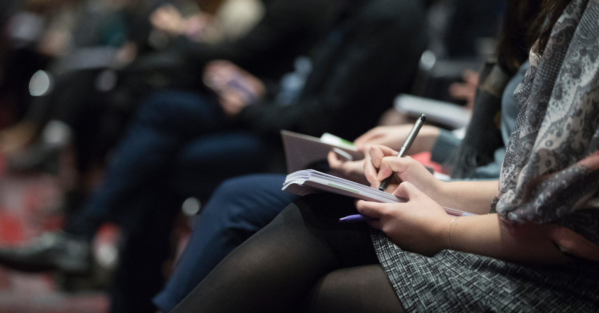 Where Does Continuous Quality Meet Business Outcomes? Find Out on 6 June