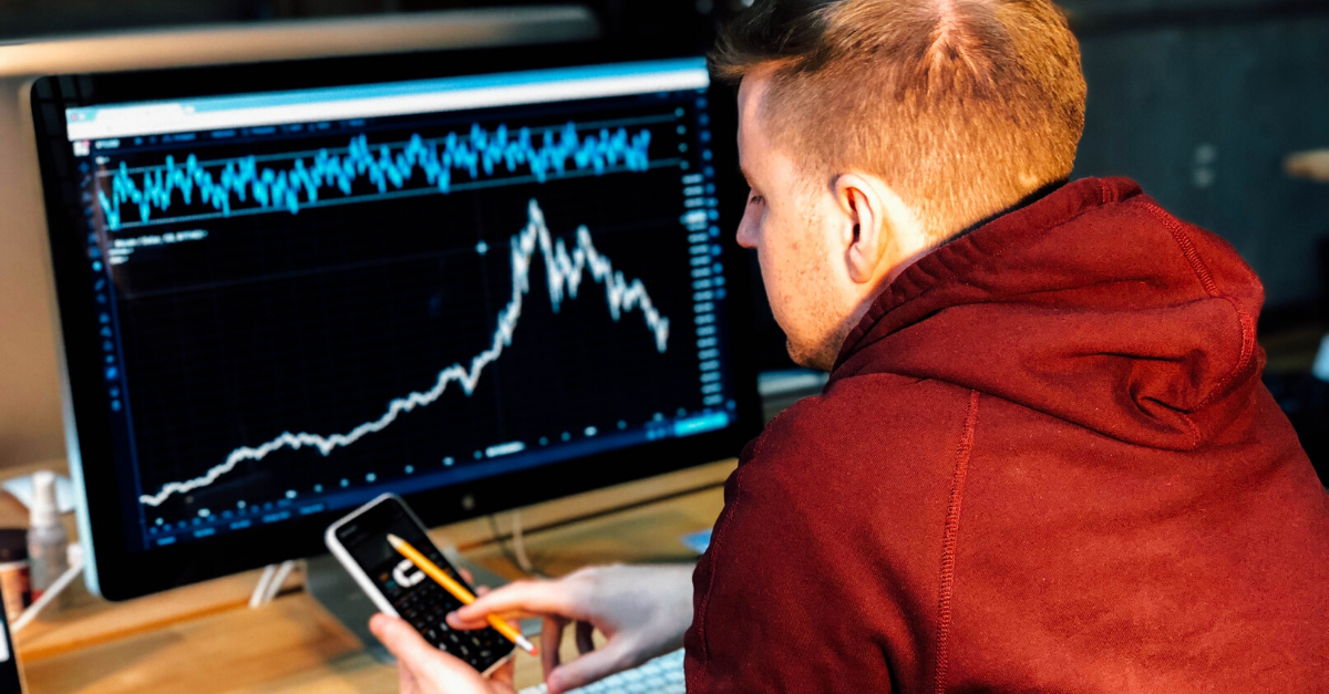 Tech Performance: The Ultimate Financial Currency