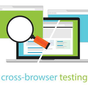 Eggplant Functional Training: cross-browser testing + results reporting