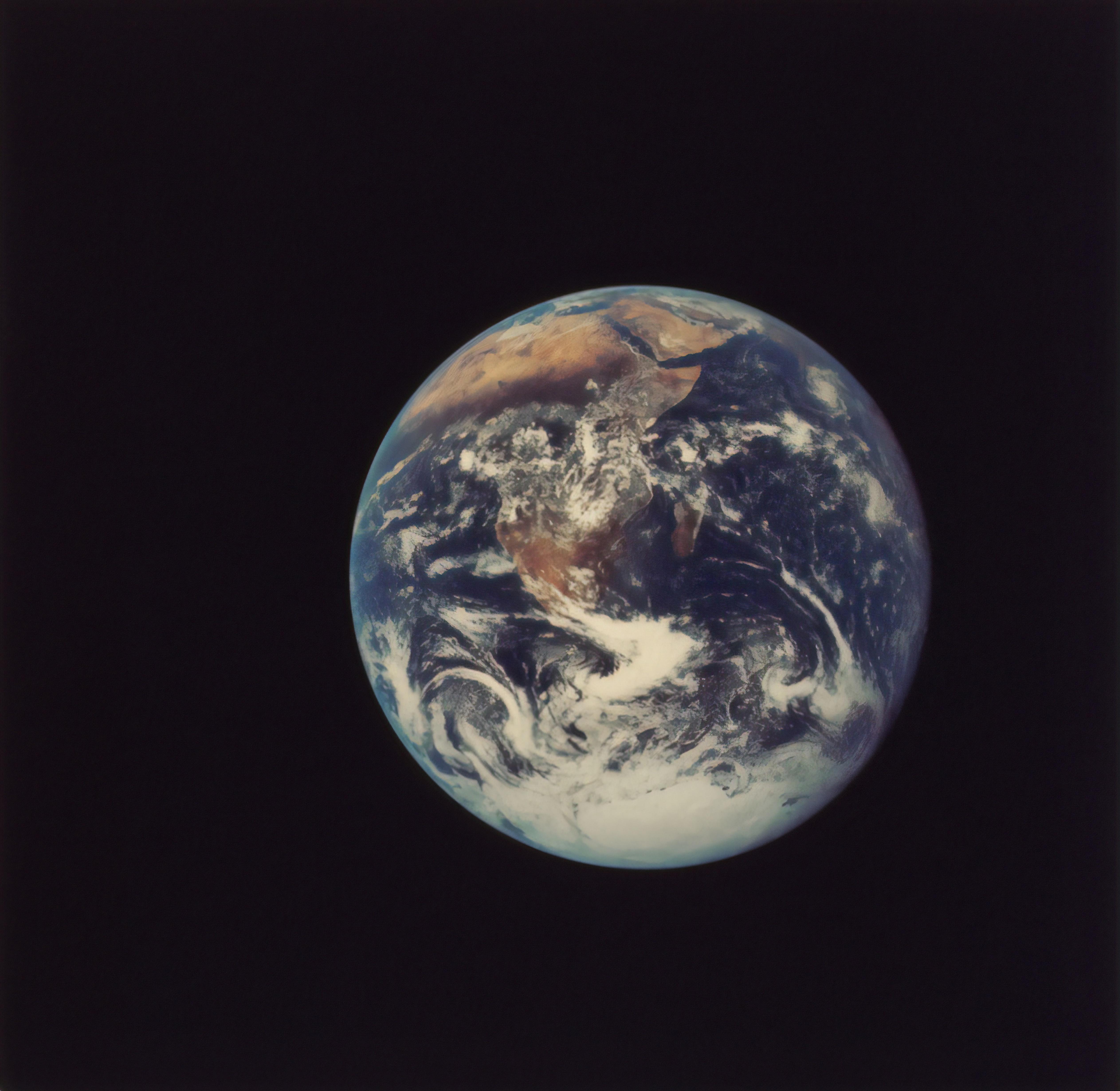 ケーススタディ:Planet